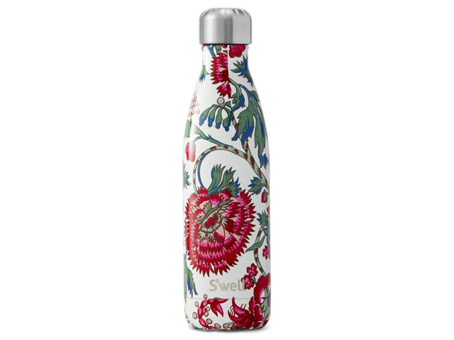 Swell Suzani Insulated water bottle
