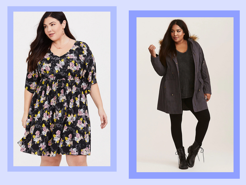 2a0aae83ab2 The 8 Best Clothing Brands for Plus-Size Travelers