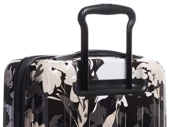Luggage Handles -Tumi Luggage