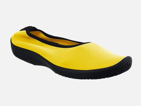 Arcopedico Women's Lolita Shoe.
