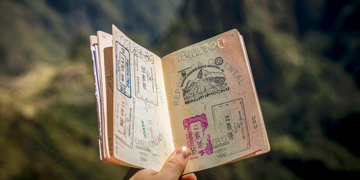 Best Passport Holders and Covers to Buy in 2019