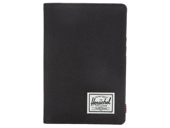 Best overall passport cover for men