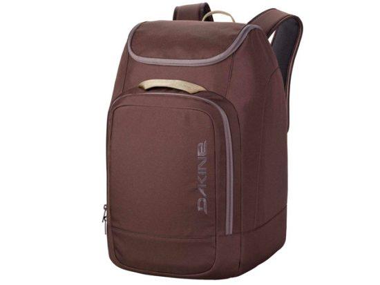 Dakine Unisex Boot Pack 50L Bag