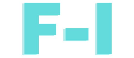 F-I Section Header