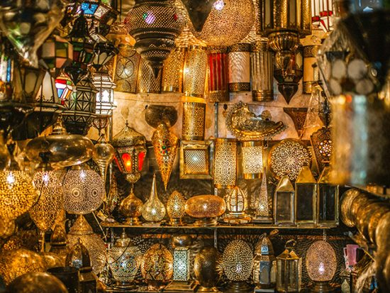 Frequently Asked Questions about Marrakesh