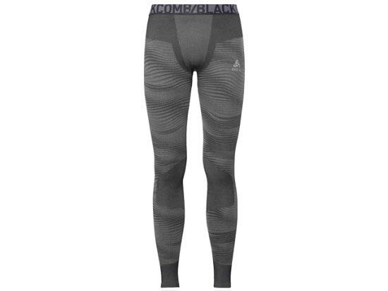Odlo Blackcomb Performance Leggings - AW18