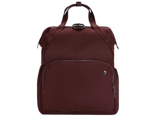 Pacsafe Citysafe CX Anti-Theft 17L Backpack