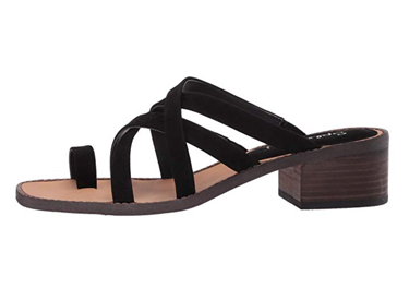Splendid Stevie Women's Sandal
