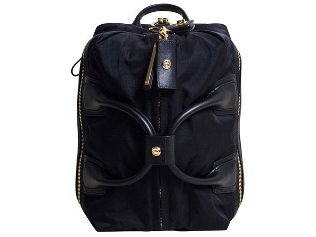 Studio Duffel Backpack CARAA