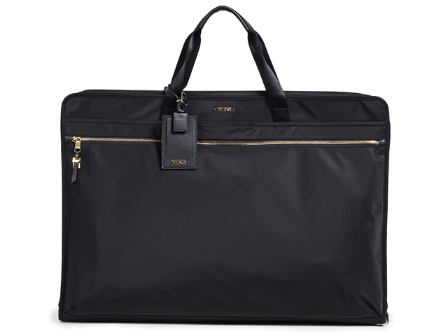 Tumi Voyageur Odessa Garment Bag
