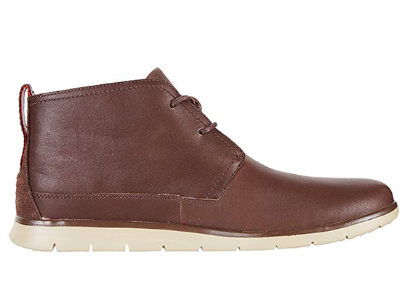 UGG Freamon Waterproof Boot