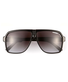62mm Aviator Sunglasses CARRERA EYEWEAR.