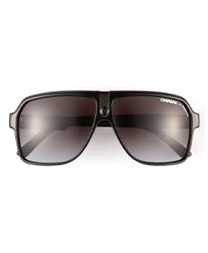 62mm Aviator Sunglasses CARRERA EYEWEAR.