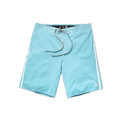 APEX TRUNKS BY KELLY SLATER.