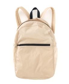 Packable Backpack BAGGU