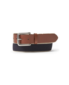 Banana Republic Stretch-Web Belt