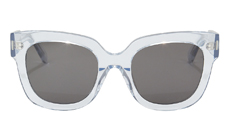 Chimi 005 Sunglasses