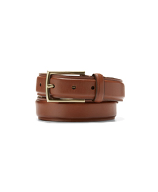Cole Haan Feathercraft 30mm Belt