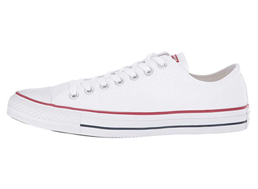 Men's Converse Chuck Taylor All Star Core Ox