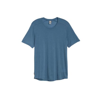 Cool-Lite™ Sphere T-Shirt ICEBREAKER