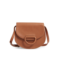 D-Ring Saddle Bag MADEWELL