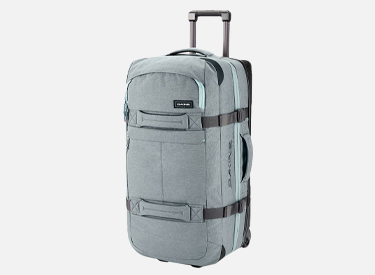 DAKINE Split Roller 85L Gear Bag.