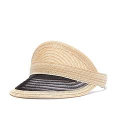 Eugenia Kim Vicky Hat.