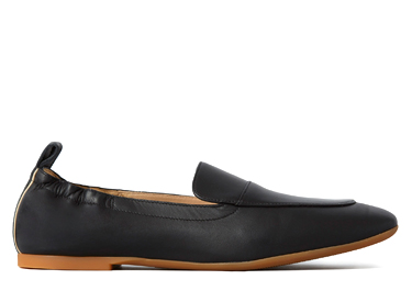 Everlane-Women's The Day Loafer in Black.jpg