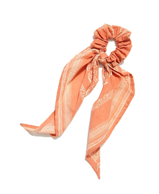 Beau Bandana Scarf Pony Free People