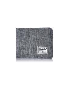Herschel Men's Roy RFID Wallet