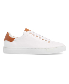 Legend Low Top Sneaker GOOD MAN BRAND