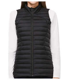 Lululemon Pack It Down Again Vest Online Only