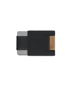 NOMATIC Men's Slim Minimalist Wallet