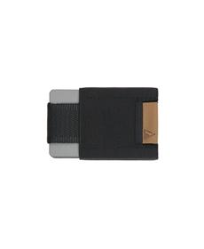 NOMATIC Men's Slim Minimalist Wallet