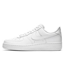 Nike Air Force 1 '07.