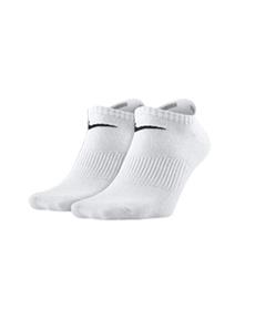 Nike Men's Performance No-Show Socks
