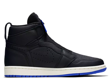 Nike Men's Shoe Air Jordan 1 High Zip