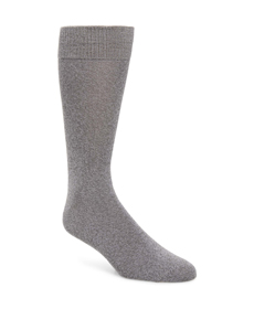 Nordstrom Ultrasoft Solid Socks