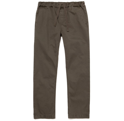PAZ PANTS Outerknown