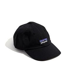 Patagonia Logo Baseball Hat