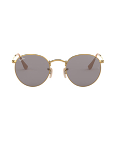 Ray-Ban RB3447 ROUND EVOLVE