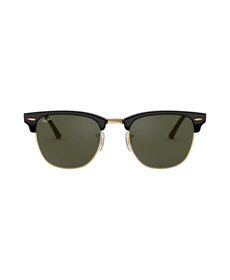 Ray-Bans RB3016 CLUBMASTER CLASSIC