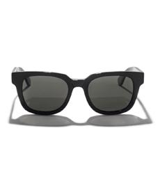 Saturdays New York City Sasha Sunglasses Black