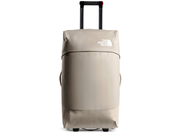 Stratoliner Large Rolling Suitcase THE NORTH FACE