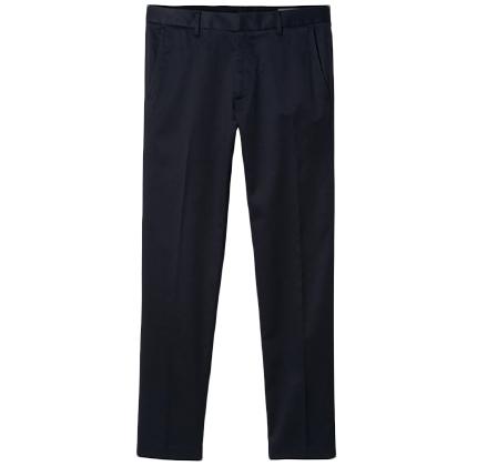 Stretch Weekday Warrior Dress Pants.