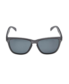 Sunski Headland Men's Sunglasses