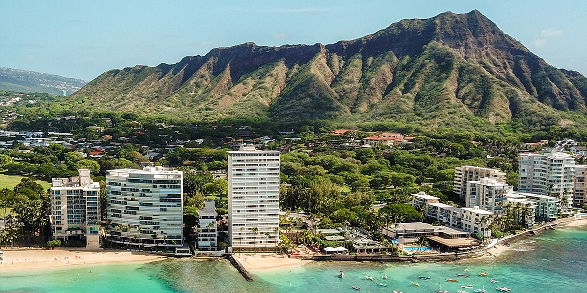 The Ultimate Honolulu Packing List