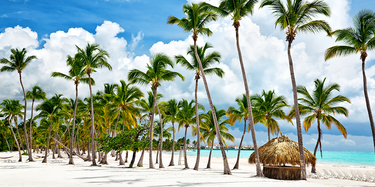 The Ultimate Punta Cana Packing List