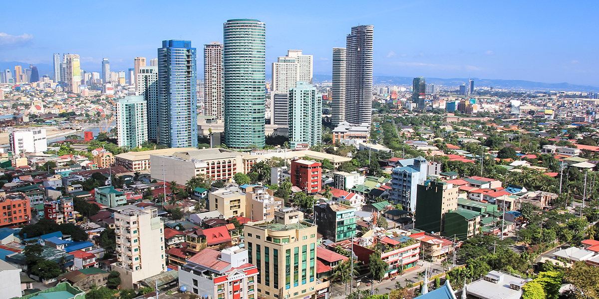Ultimate Manila Packing List