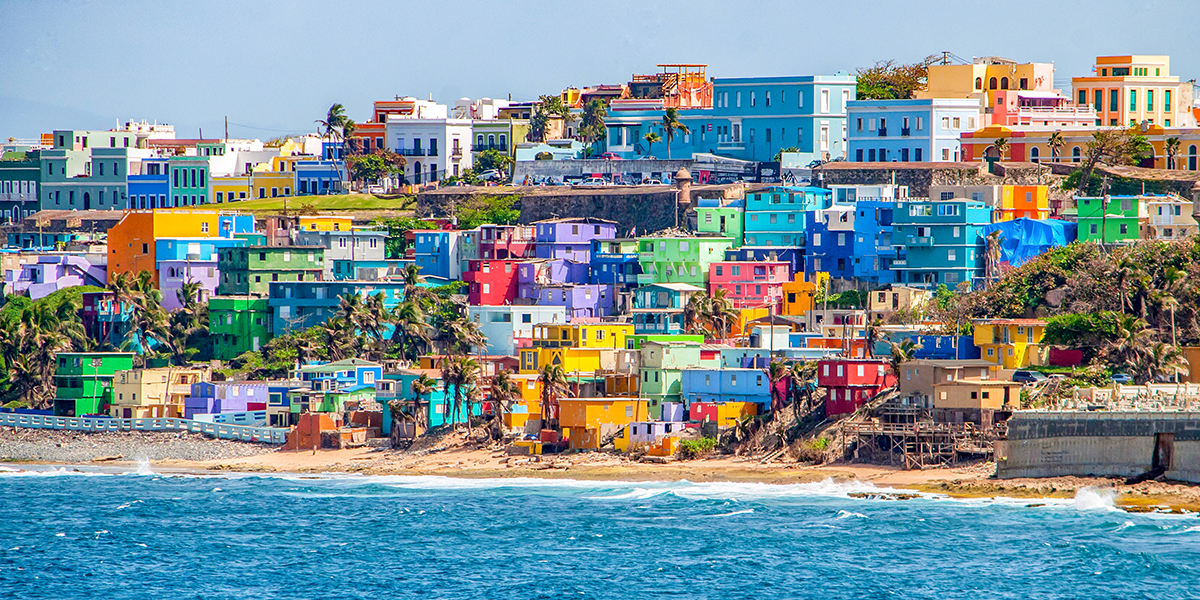 Ultimate San Juan Packing List